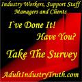 AIT Research Erotic Labor Market Survey Button
