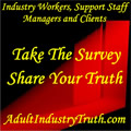 AIT Research Erotic Labor Market Survey Button