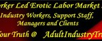 AIT Research Erotic Labor Market Survey Half Banner