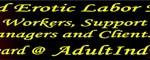 AIT Research Erotic Labor Market Survey Full Banner